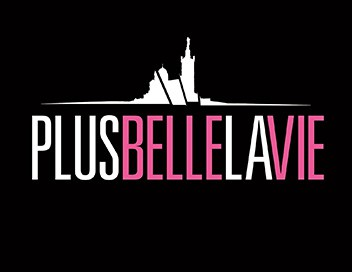 Plus belle la vie, la collec' S08E2033
