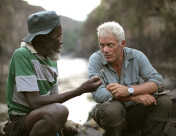 <strong>River Monsters</strong> S04E07 L&#39;exécuteur invisible - 3