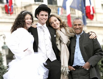 Ma Femme Ma Fille 2 Mariages Le Film Complet