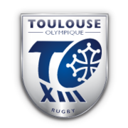 Toulouse Olympique XIII