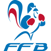 Championnats de France amateurs