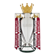 Trophée Premier League