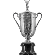 Trophée US Open