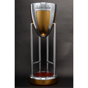 Trophée The Rugby Championship