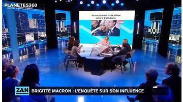 Replay Zemmour & Naulleau 06 Fevrier 2019 HD