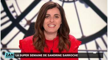 Replay Zemmour & Naulleau : Emission du 13 mars