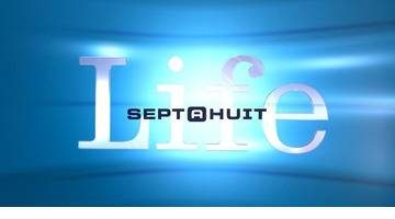 Replay Sept à huit Life du 17 mars 2019