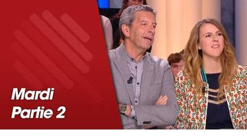 Replay Quotidien