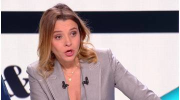 Replay Zemmour & Naulleau : Emission du 20 mars