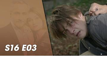 Alice Nevers - Enfant 3.0