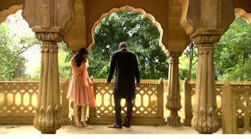 India a love Story : Episode 5