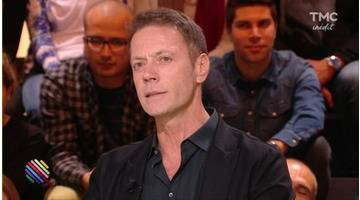 Rocco Siffredi, la grosse interview