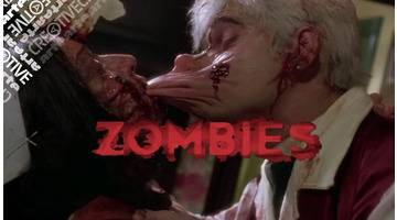 Tous Zombies (7/13) - World Wide Zombies