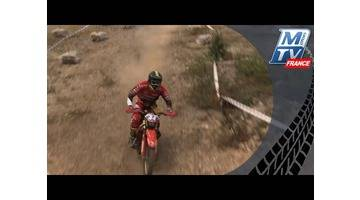 Wheelies - Enduro France 2015 - Champagne - Jour 1