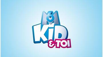 Replay Kid et toi : Passion skate board