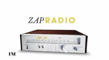 replay la nouvelle dition du 24 01 2017 zapping radio. Black Bedroom Furniture Sets. Home Design Ideas