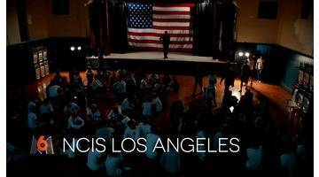 Replay N.C.I.S : Los Angeles : Retrouvez le final de la saison 7 de NCIS Los Angeles samedi à 21:00
