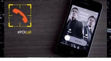 Replay #POIcall : appel masqué
