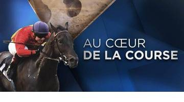 REPLAY - Le quinté du 4 septembre 2016 - Hippodrome de Craon