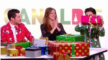 Canalbis du 27/12 - Canalbis - CANAL+