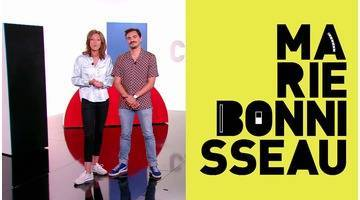 Canalbis du 29/08 - Canalbis - CANAL+