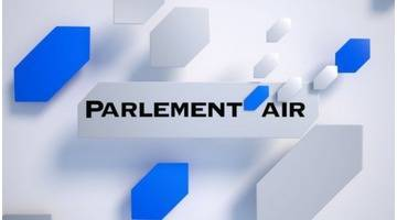 Replay de Parlement'air - L'Info : Journal du vendredi 29 janvier 2016