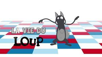 Replay la vie du LOUP