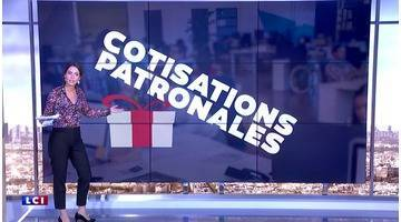 24H PUJADAS, L'info en questions - replay du vendredi 2 novembre 2018