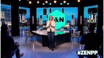 Replay Zemmour & Naulleau 21 Novembre 2018 HD (SOMMAIRE)