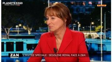 Replay Zemmour & Naulleau 28 Novembre 2018 HD