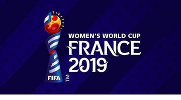Replay Coupe du Monde Féminine de la FIFA, France 2019 - Tirage au sort