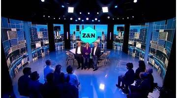Replay Zemmour & Naulleau 23 Janvier 2019 HD (SOMMAIRE)