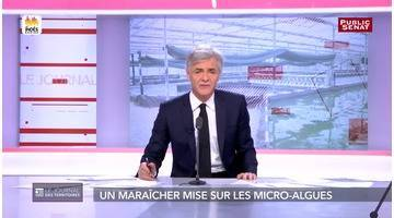 replay quotidien du 12 03 2019 quotidien deuxi me partie du 12 mars 2019 avec tienne daho. Black Bedroom Furniture Sets. Home Design Ideas